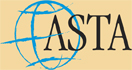 Eyes on Africa is a member of ASTA - The American Society of Travel Agents (member #900143776)