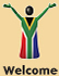 Eyes on Africa is proud to be a certified Fundi - a South Africa Tourism Specialist